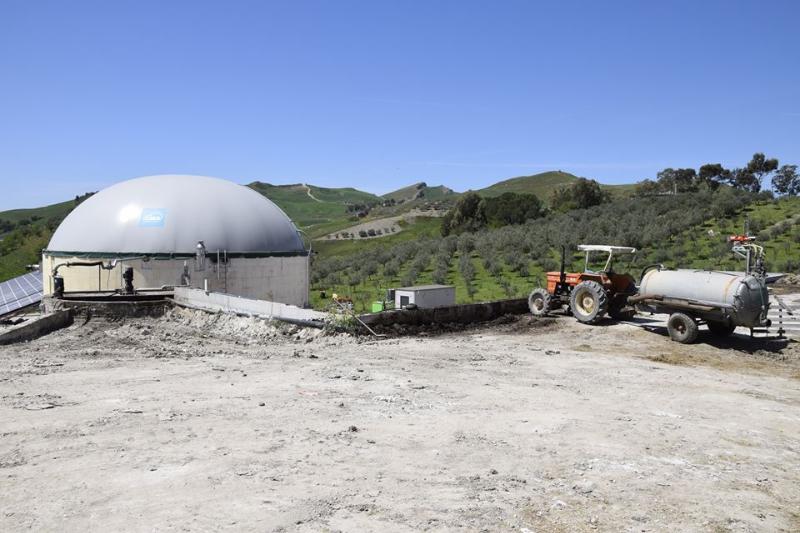 Anche-in-Sicilia-parte-la-filiera-del-biogas:-con-Resuttano-tre-gli-impianti-attivi-sul-territorio