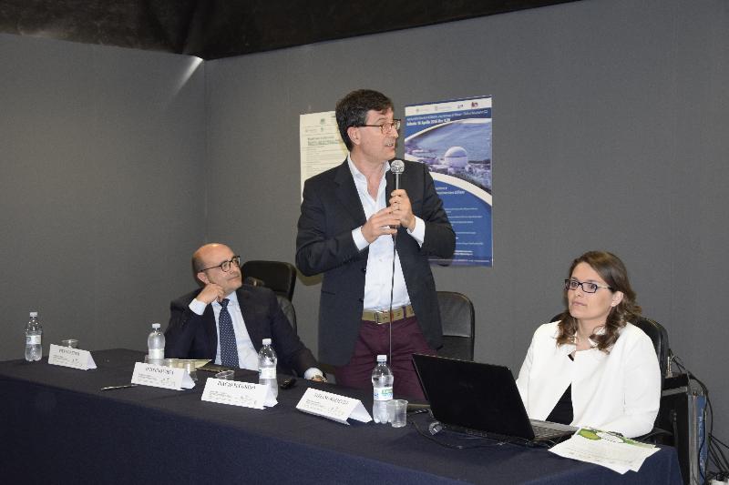 In-Sicilia-terzo-impianto-biogas